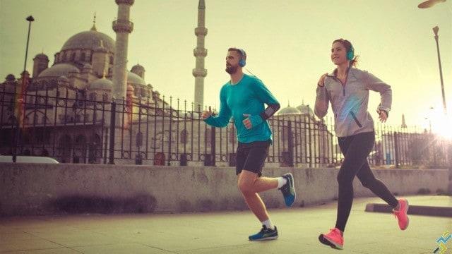 10-habitudes-runner - 1
