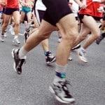 Conseils running : Attention au départ trop rapide
