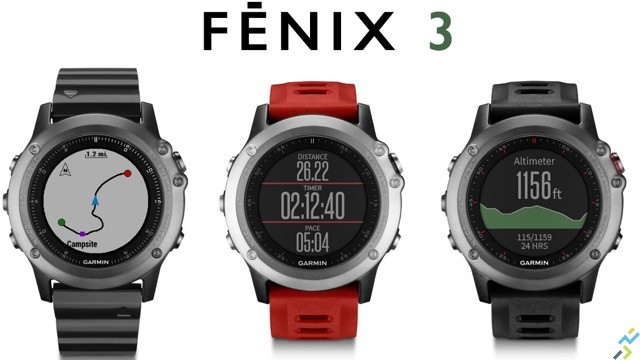 garmin-fenix-3-test - 1