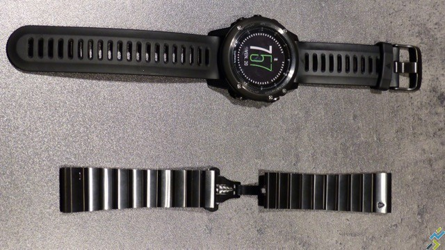 garmin-fenix-3-test-avis - 1