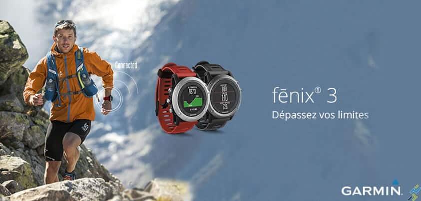 garmin-fenix-3