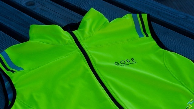 gore-running-wear-mythos-2-gore-tex-windstopper-soft-shell-test-avis - 2