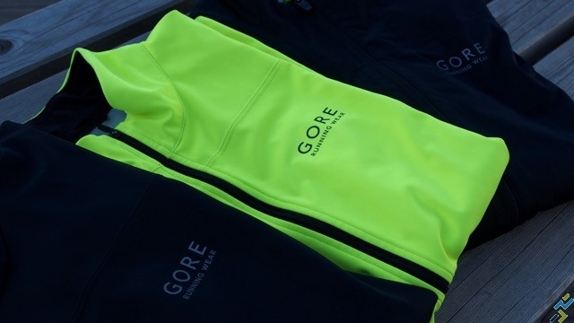 gore-running-wear-mythos-2-gore-tex-windstopper-soft-shell-test-avis - 5