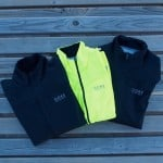 gore-running-wear-mythos-2-gore-tex-windstopper-soft-shell-test-avis - 6