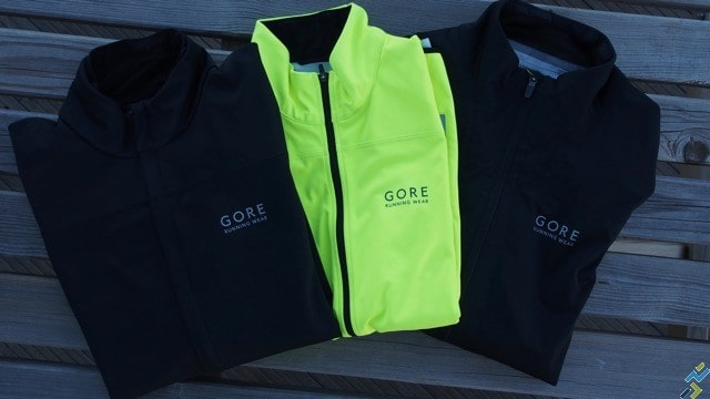 gore-running-wear-mythos-2-gore-tex-windstopper-soft-shell-test-avis - 7
