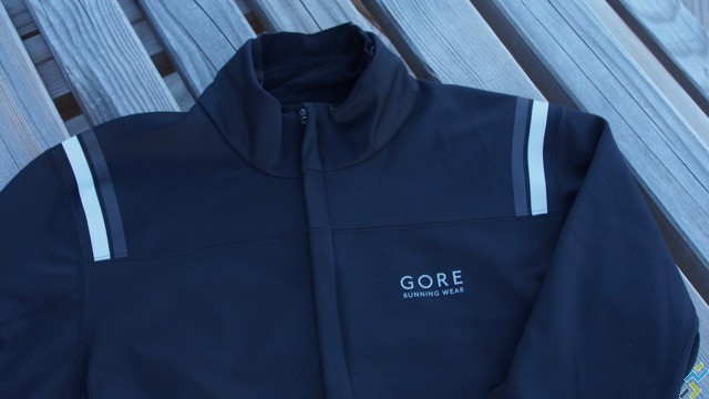 gore-running-wear-mythos-2-gore-tex-windstopper-soft-shell-test-avis - 9