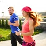 Parlez-vous le running couramment ?