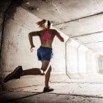 Les pénibles du running, méfiez-vous des donneurs de leçons