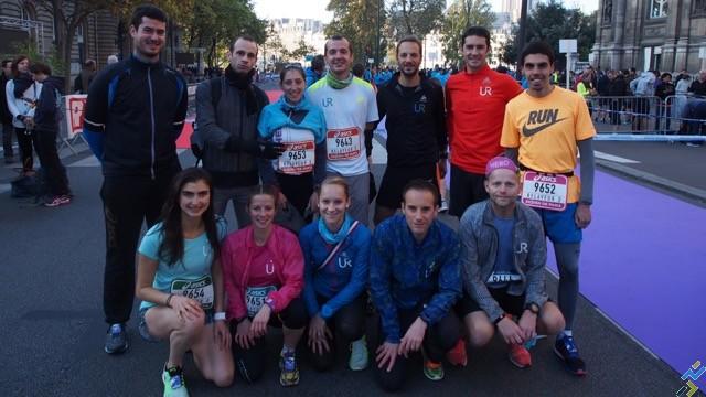 team-ur-ekiden-paris-2015 - 1