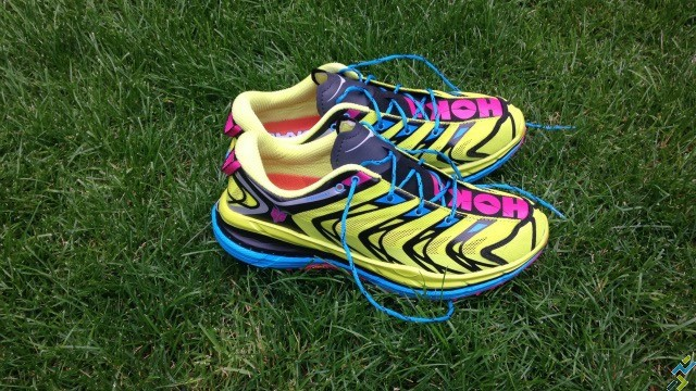 test-hoka-speedgoat-avis - 1
