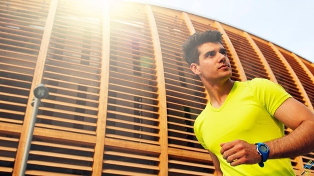 zones-frequence-cardiaque-running - 1