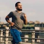 Conseils running : Courir pour maigrir
