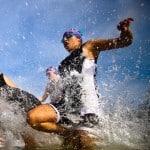 Débuter le triathlon, à la découverte du triple effort