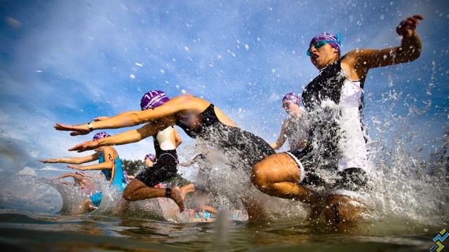 decouverte-triathlon-debuter-conseils - 1
