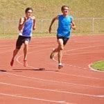 La FFA élargit son offre pour attirer les runners