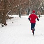 Guide de survie du Runner pour passer les fêtes