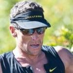 Lance Armstrong bientôt au départ d'un Ultra-Trail ?