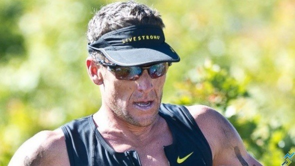 lance-armstrong-trail-running - 1