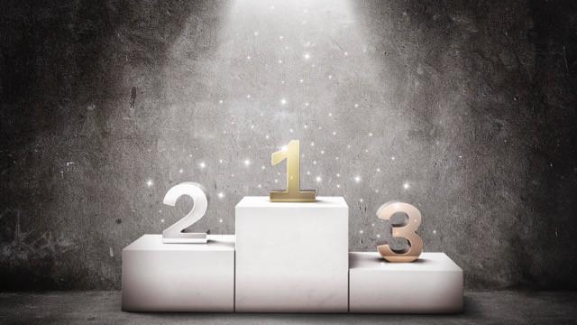 les-5-articles-plus-lus-en-2015 - 1