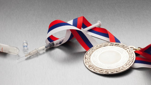 lutte dopage trail