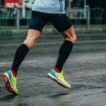 Les manchons de compression sont-ils efficaces ?