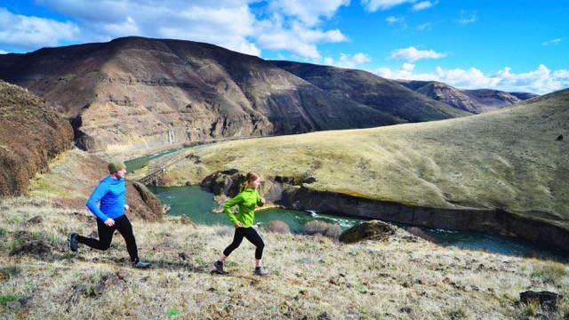calendrier-trail-2016 - 1