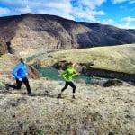 Notre calendrier trail pour 2016