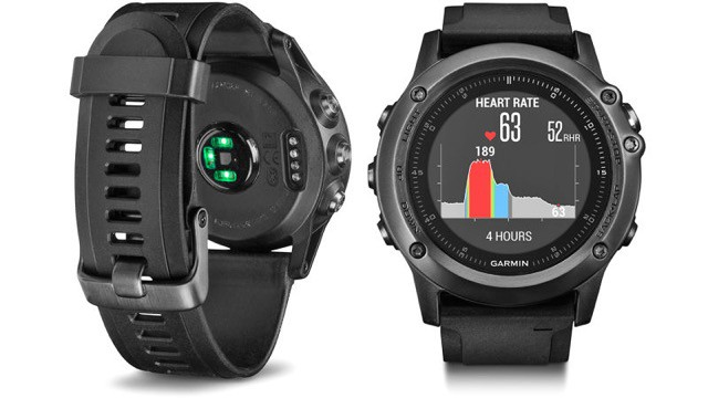 garmin-fenix-3-hr - 1