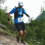 Les coureurs de nos régions : Jérôme Pagniez
