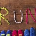 Changer ses chaussures de running : A quel moment ?