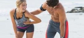 Les runners sont-ils de bons amants ?