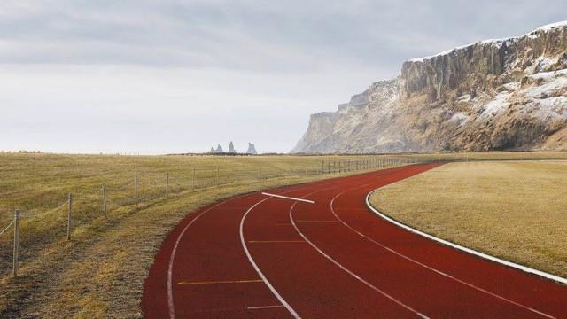 10-pistes-athletisme-les-plus-originales - 10