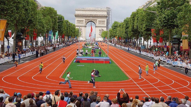 10-pistes-athletisme-les-plus-originales - 5