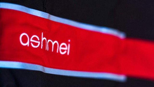 ashmei-stuart-brooke-presentation - 4