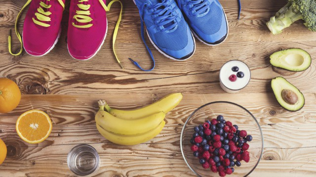 comportements-alimentaires-running - 1