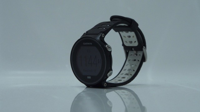 garmin-forerunner-630-test-avis - 3