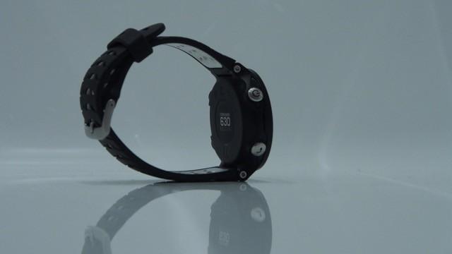garmin-forerunner-630-test-avis - 4