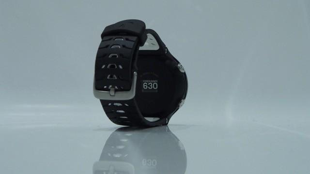 garmin-forerunner-630-test-avis - 5