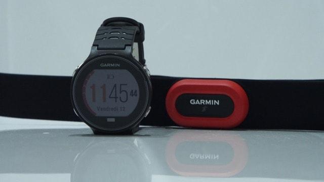 garmin-forerunner-630-test-avis - 6