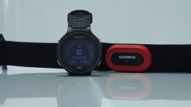 garmin-forerunner-630-test-avis - 7