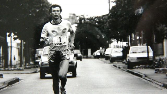 jogging-running-les-temps-changent - 1