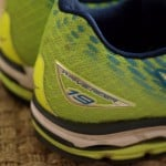 Mizuno Wave Rider 19 : Le test