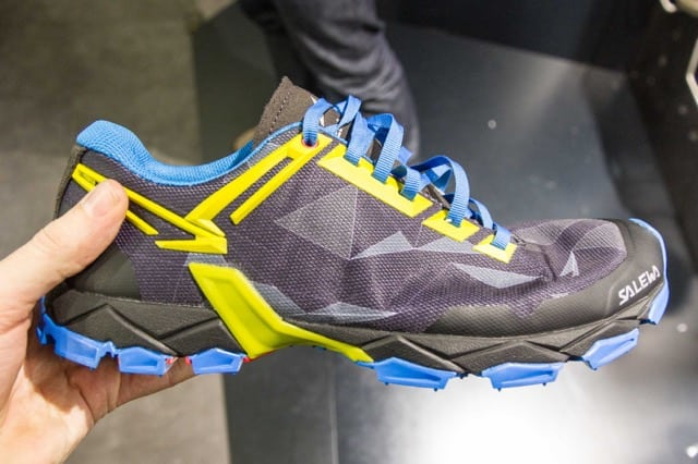 nouveautes-trail-running-2016-ispo - 1