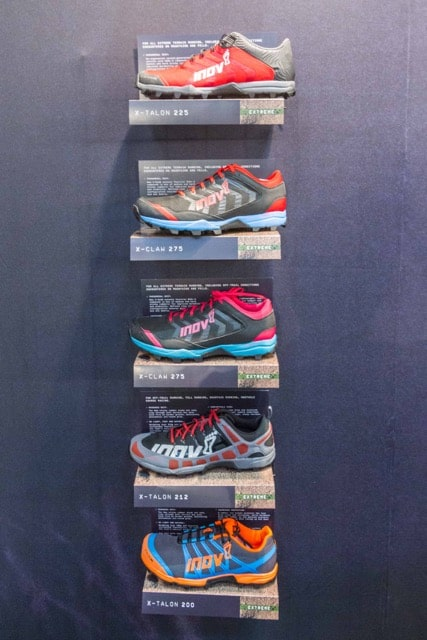 nouveautes-trail-running-2016-ispo - 10