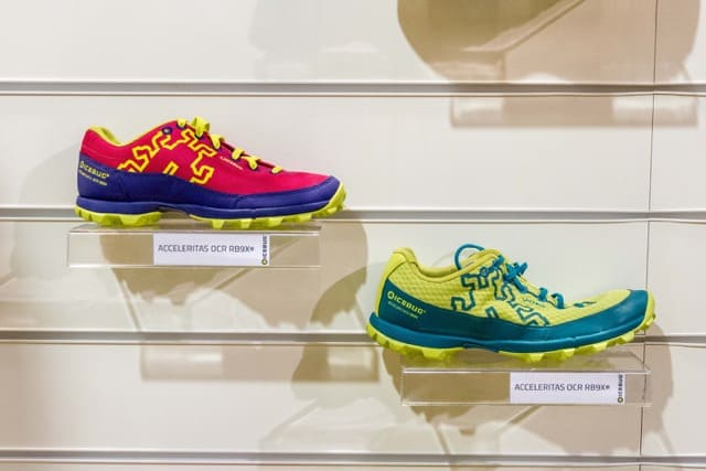 nouveautes-trail-running-2016-ispo - 11