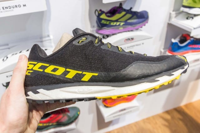 nouveautes-trail-running-2016-ispo - 13