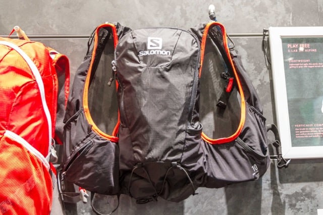 nouveautes-trail-running-2016-ispo - 15