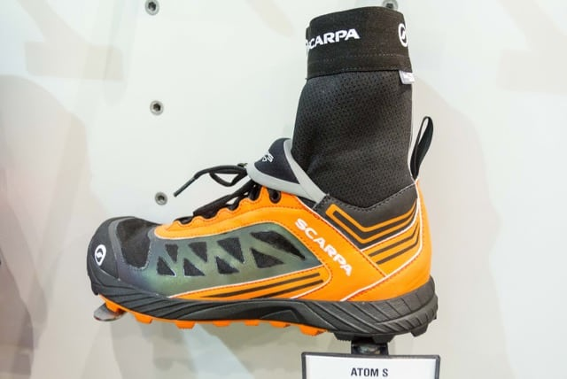 nouveautes-trail-running-2016-ispo - 2