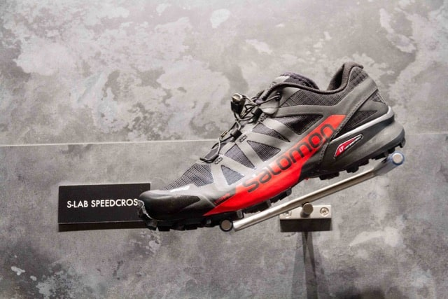 nouveautes-trail-running-2016-ispo - 4