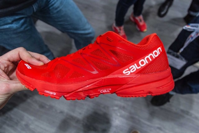 nouveautes-trail-running-2016-ispo - 5